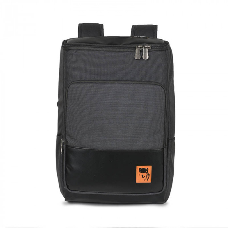 Balo Mikkor THE VICTOR BACKPACK 11