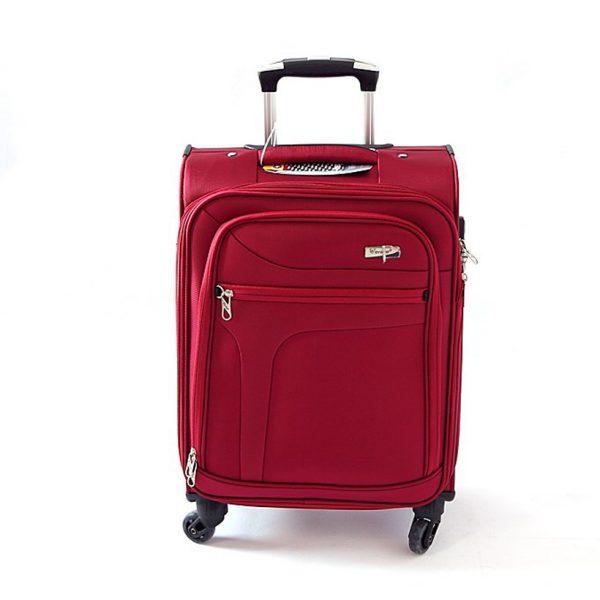 Vali kéo Verage GM14086W II Màu Đỏ size 19 1
