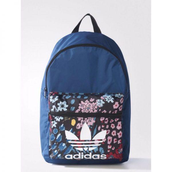 Balo Adidas Women Originals Classic AY9320 1