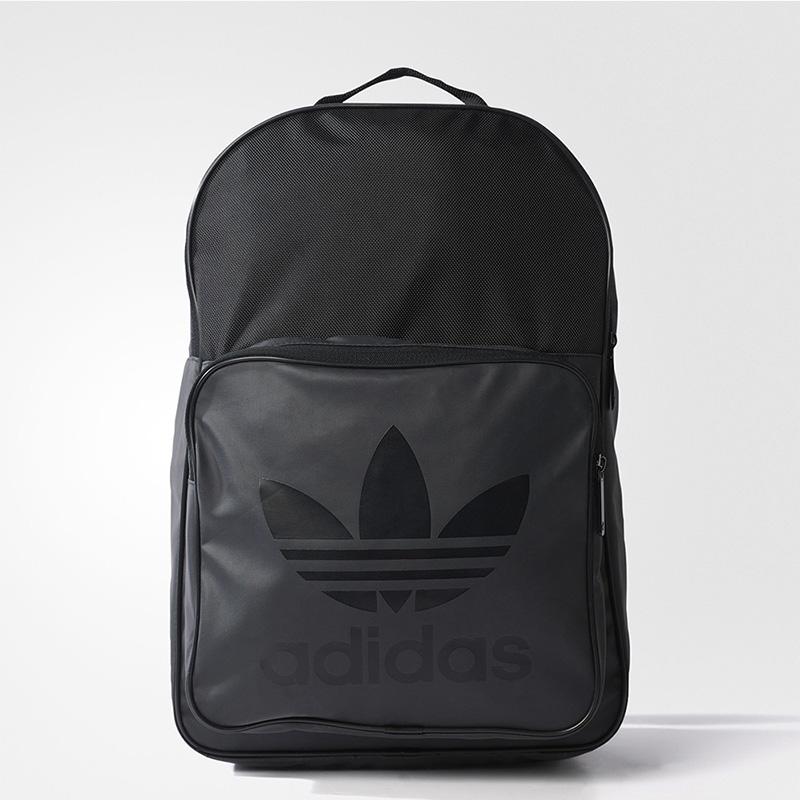 Balo adidas Originals Class Sport Backpack BK6783 2