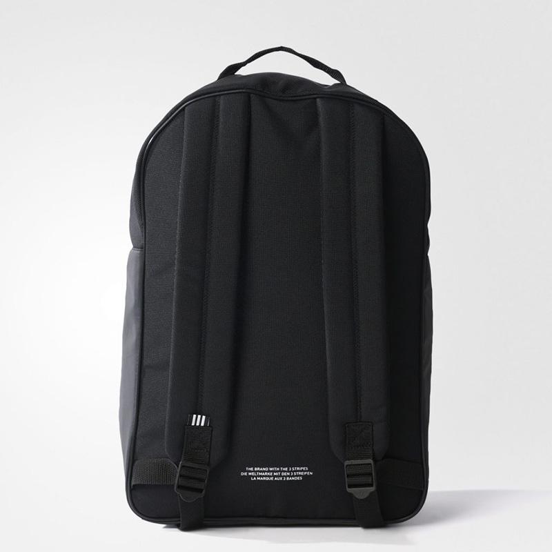 Balo adidas Originals Class Sport Backpack BK6783 10