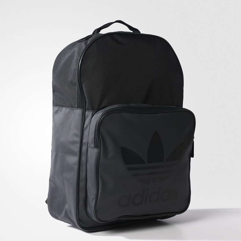 Balo adidas Originals Class Sport Backpack BK6783 12