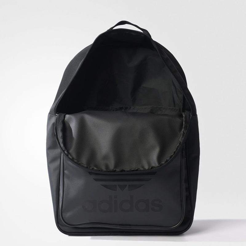 Balo adidas Originals Class Sport Backpack BK6783 13