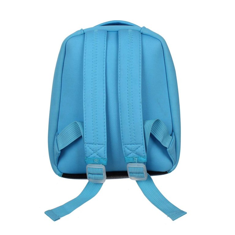 Balo trẻ em TongChang Waterproof School Backpack 11