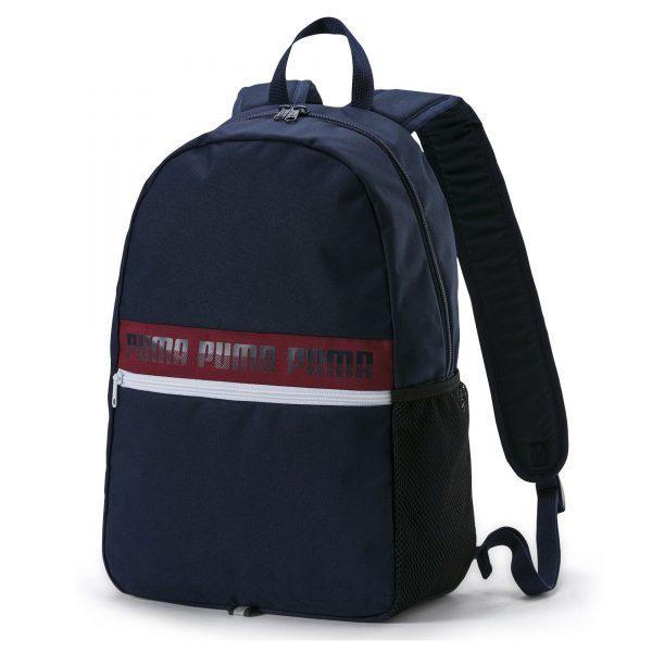 Balo Puma Phase Backpack II 75592 Mẫu 2018 1