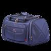 Túi du lịch Sakos M Traveller 7