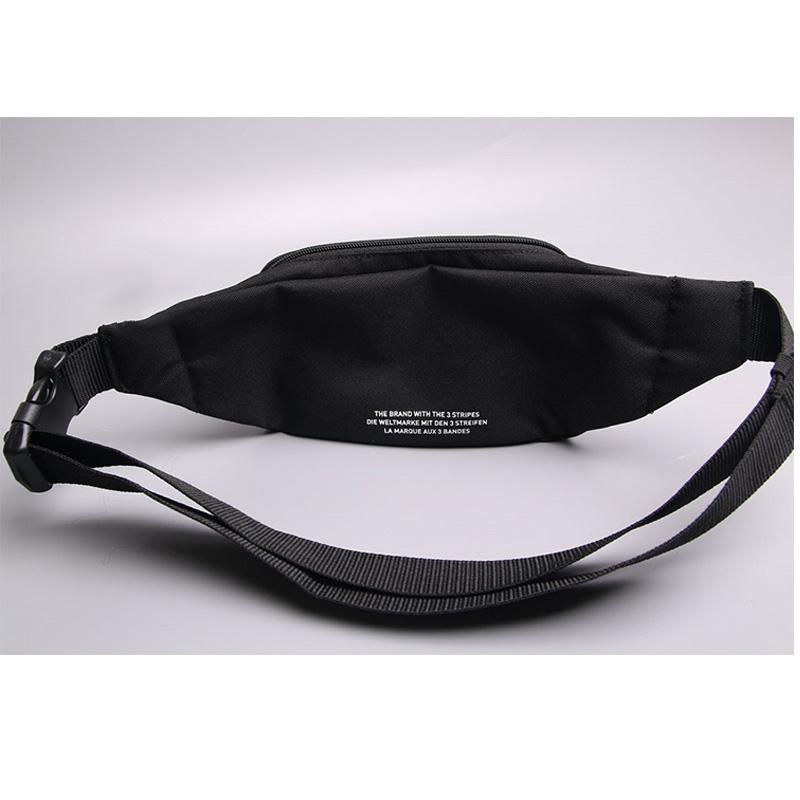 Túi đeo chéo bao tử Adidas DW8885 13