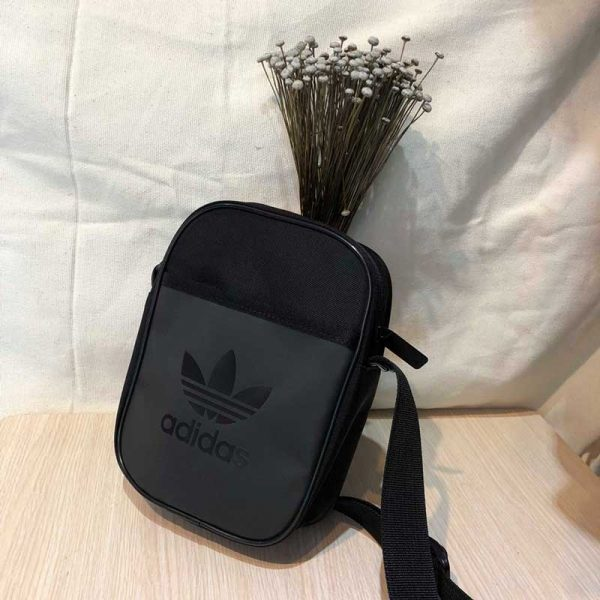TÚI IPAD ADIDAS Mini bag mẫu 2018 1