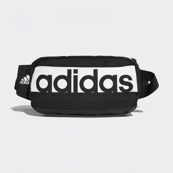 Túi đeo bụng bao tử Adidas S99983 1
