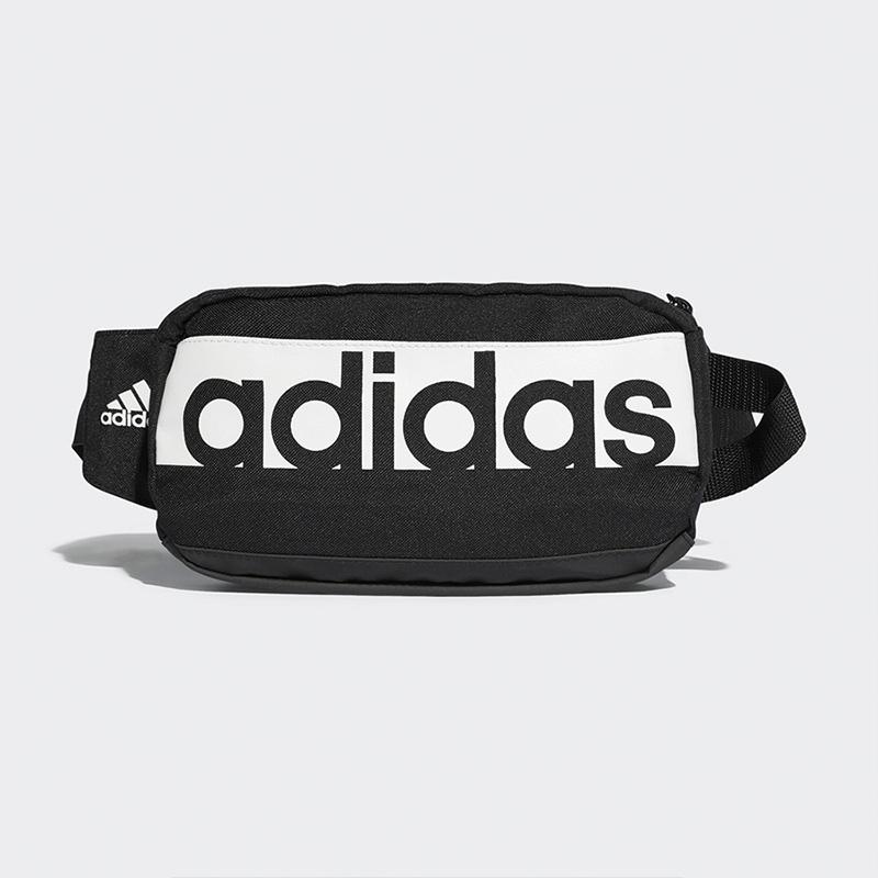 Túi đeo bụng bao tử Adidas S99983 2
