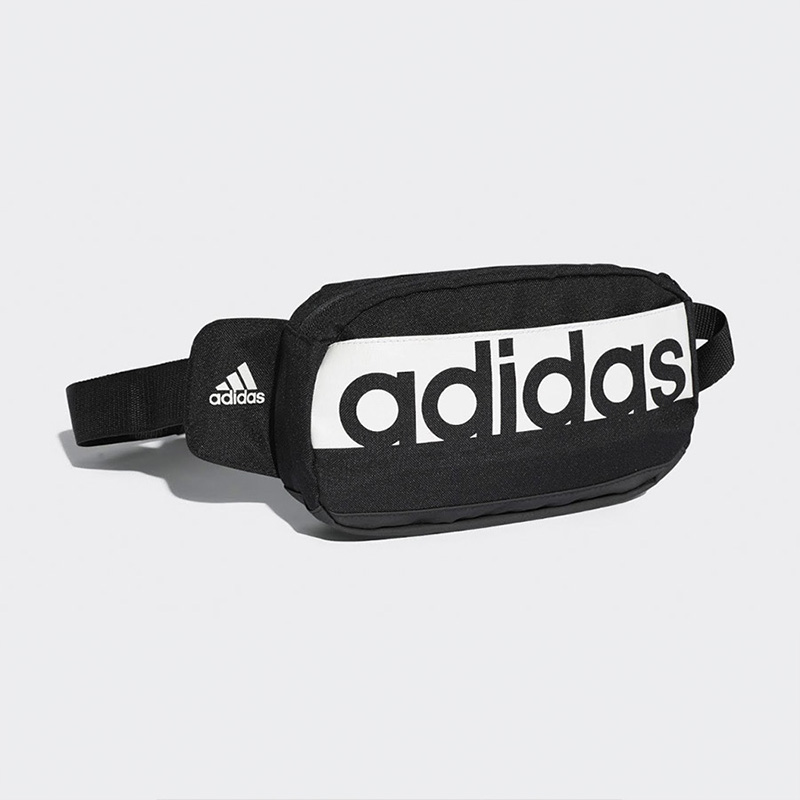 Túi đeo bụng bao tử Adidas S99983 12