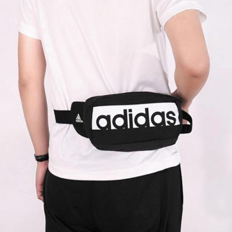 Túi đeo bụng bao tử Adidas S99983 13