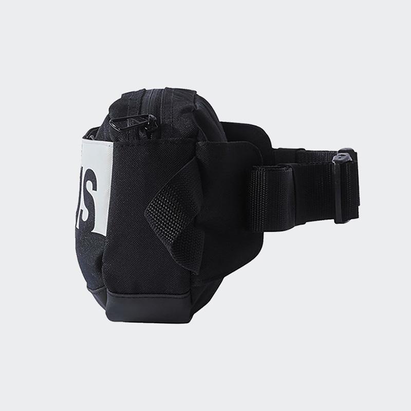 Túi đeo bụng bao tử Adidas S99983 14
