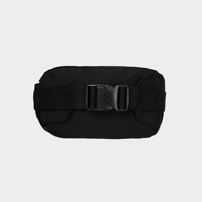 Túi đeo bụng bao tử Adidas S99983 15
