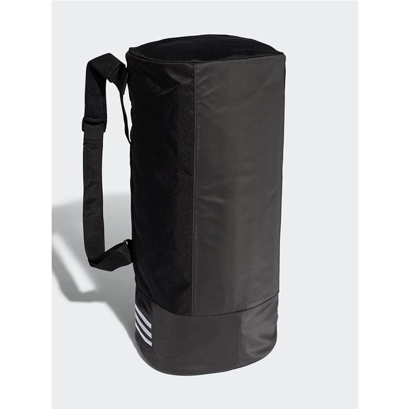 Túi Adidas Convertible 3-Stripes Duffel Bag Small 10