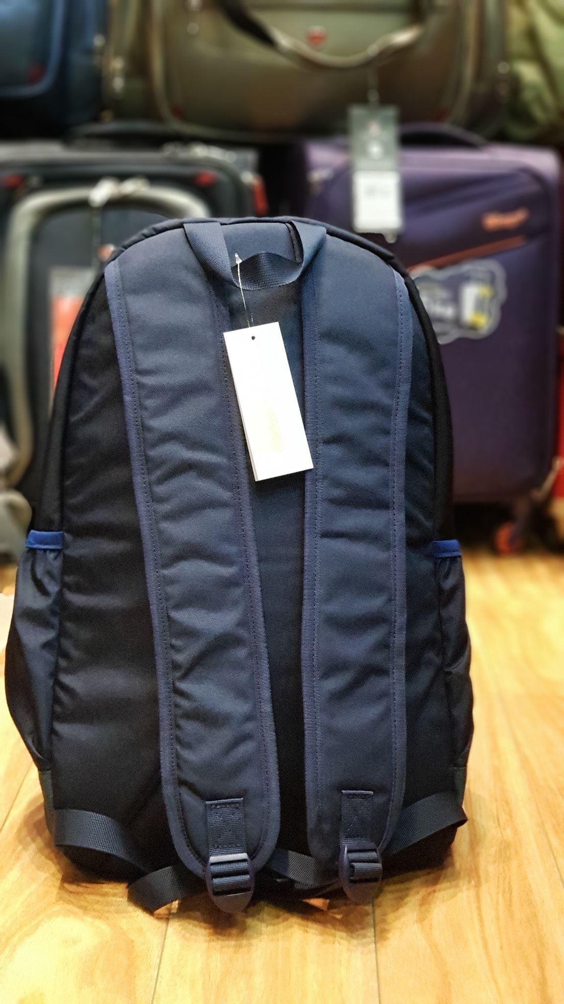 Balo Adidas DAILY XL BACKPACK cho bạn trẻ năng động 4