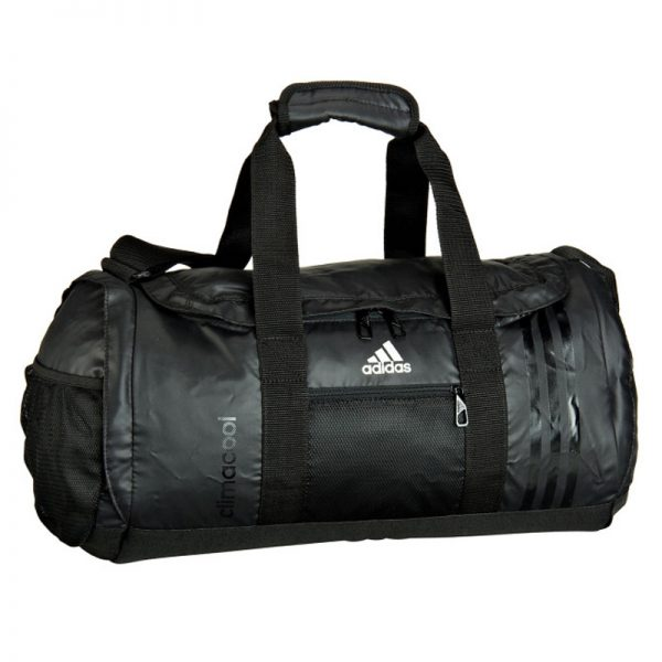 Túi Adidas ClimaCool Team Bag Black Mẫu 2018 1