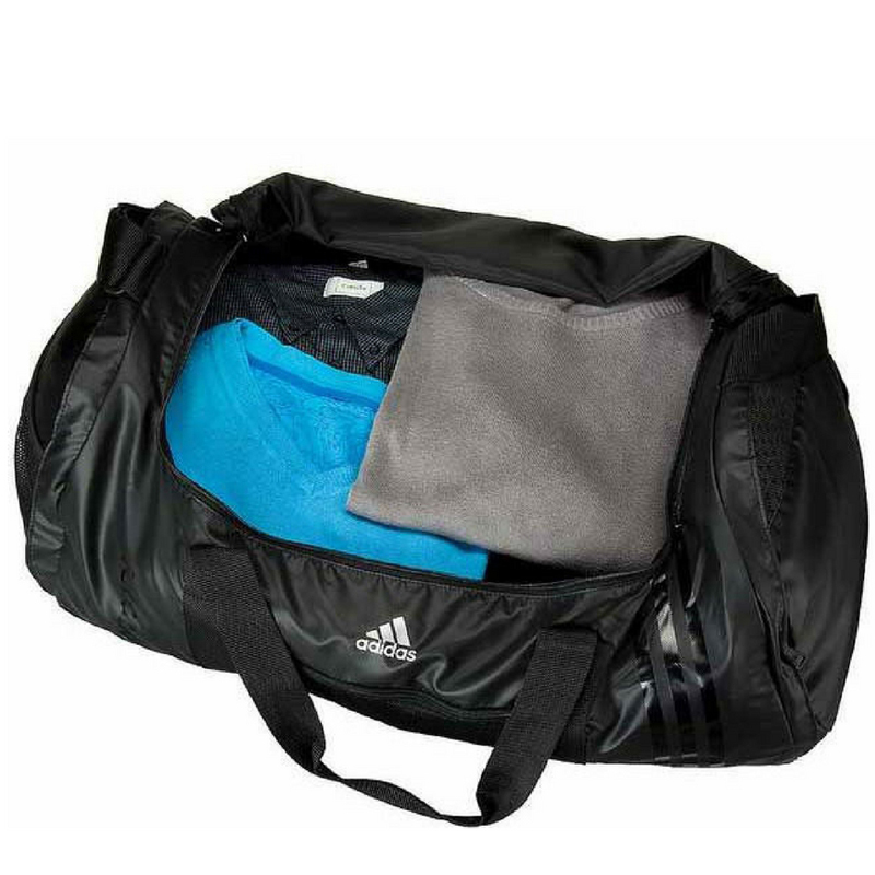 Túi Adidas ClimaCool Team Bag Black Mẫu 2018 10