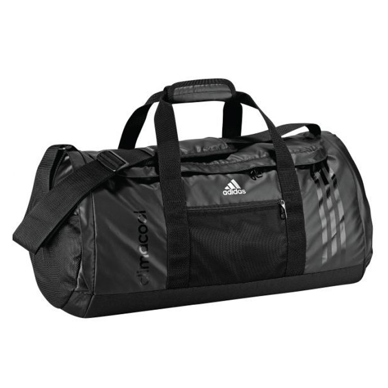 Túi Adidas ClimaCool Team Bag Black Mẫu 2018 12