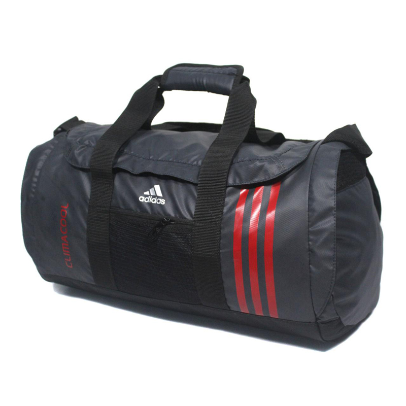 Túi Adidas ClimaCool Team Bag Black Mẫu 2018 13