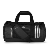 Túi Adidas ClimaCool Team Bag Black Mẫu 2018 4