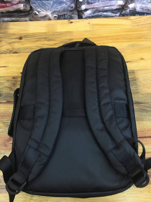 Balo laptop Arctic Hunter 2017 Waterproof School Backpack item không thể bỏ qua 6