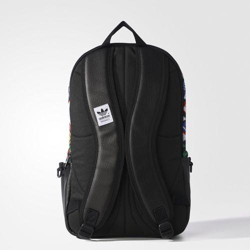 Balo Adidas Originals Tongue Lab Backpack AB3909 13