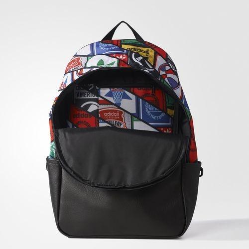 Balo Adidas Originals Tongue Lab Backpack AB3909 14