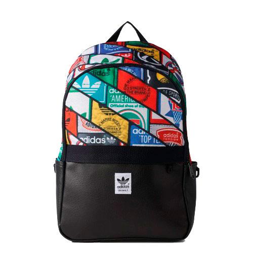 Balo Adidas Originals Tongue Lab Backpack AB3909 2