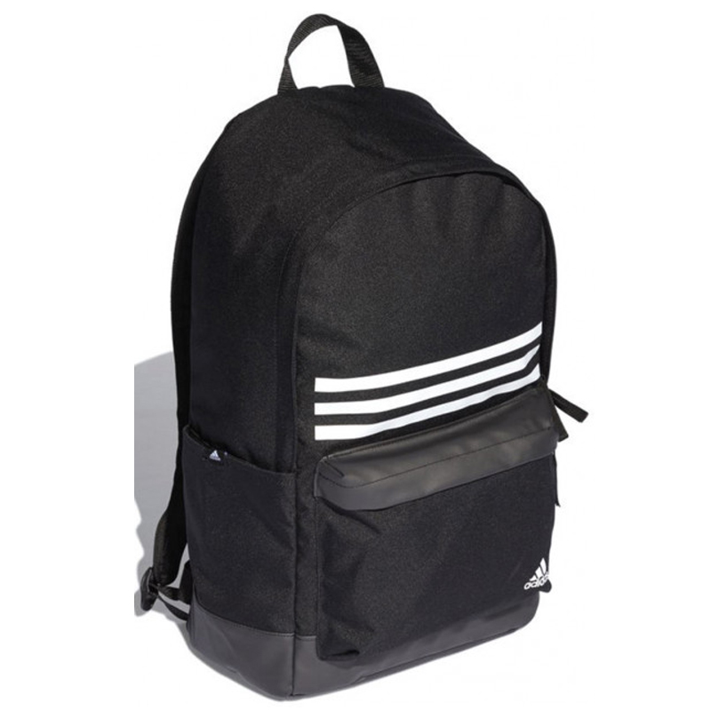 Balo adidas Classic 3-Stripes Pocket Backpack 12