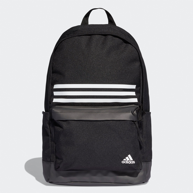 Balo adidas Classic 3-Stripes Pocket Backpack 2