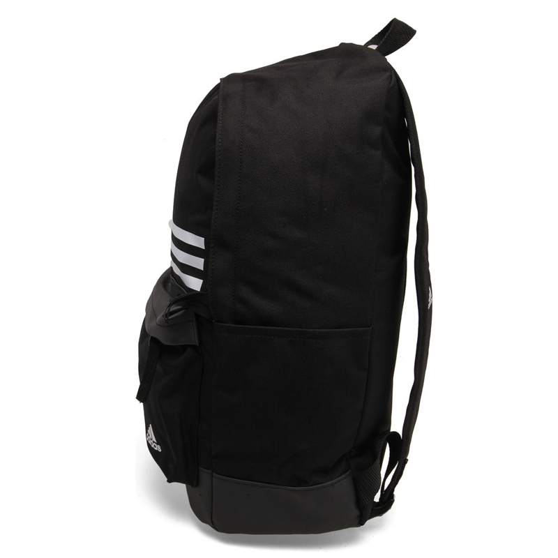 Balo adidas Classic 3-Stripes Pocket Backpack 15