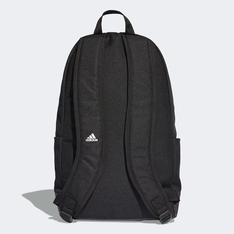 Balo adidas Classic 3-Stripes Pocket Backpack 16
