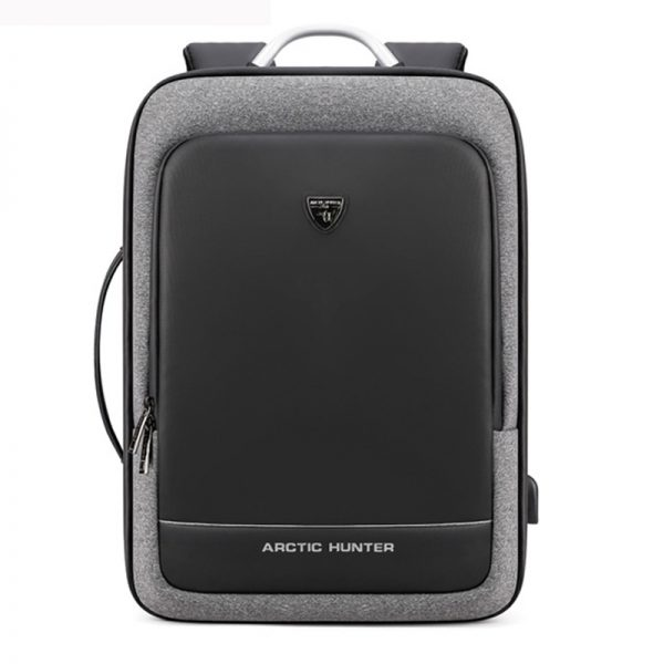 Balo laptop Arctic Hunter Ah00263 1