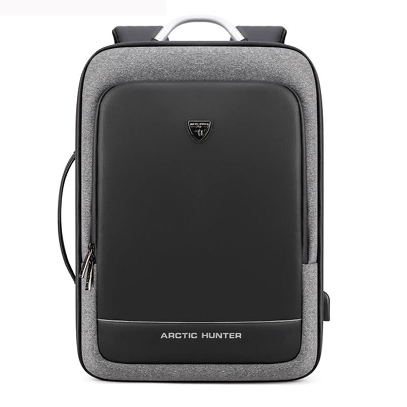 Balo laptop Arctic Hunter Ah00263 2