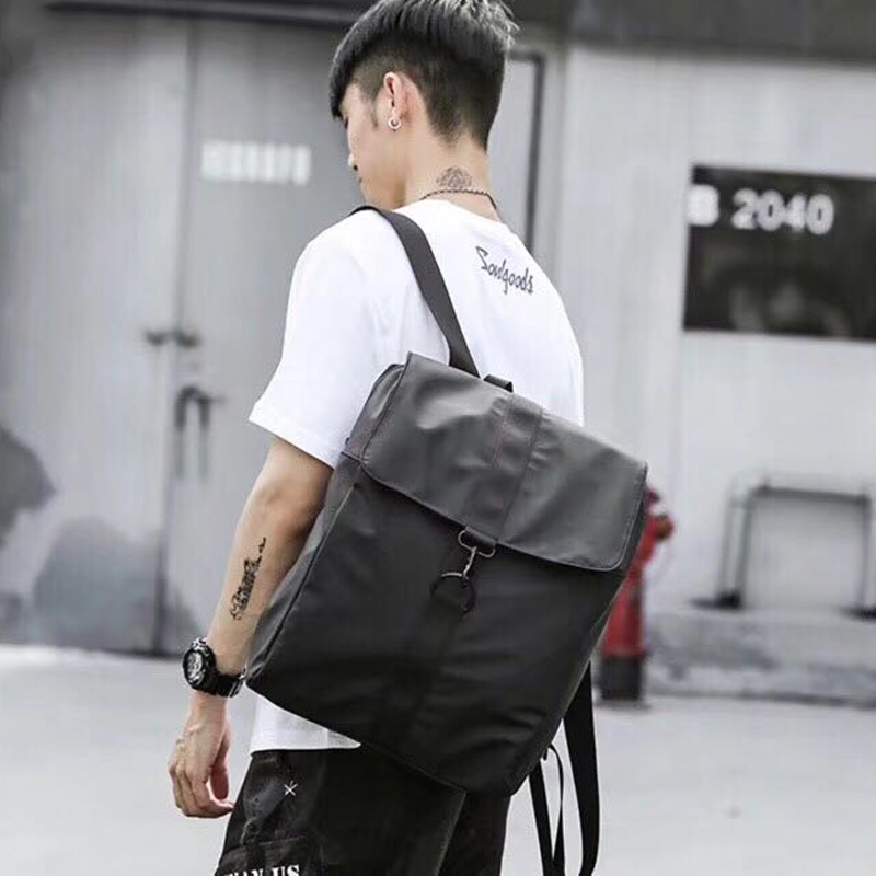 Balo thời trang Hàn Quốc CK 14