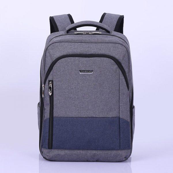 Balo Laptop Sakos OMEGA i14 1