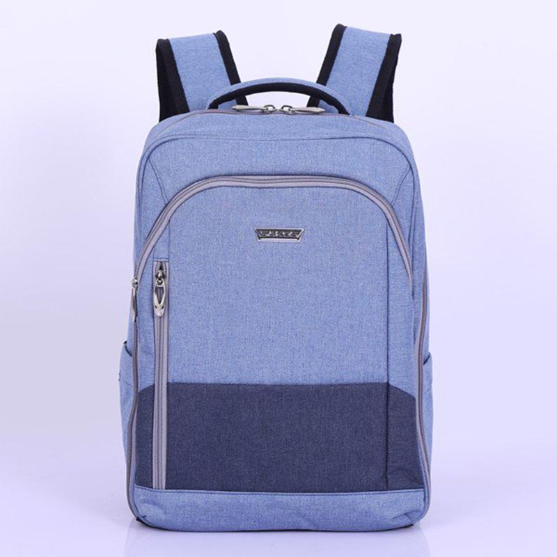 Balo Laptop Sakos OMEGA i14 11