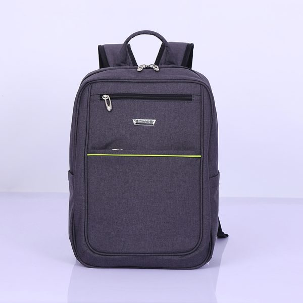 Balo laptop Sakos AMBER i15 1
