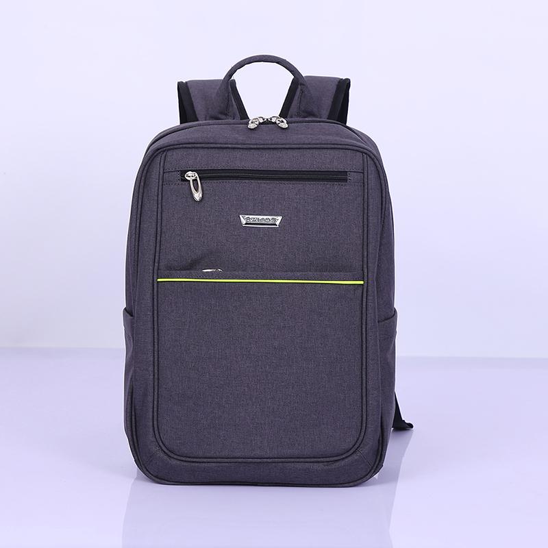 Balo laptop Sakos AMBER i15 2