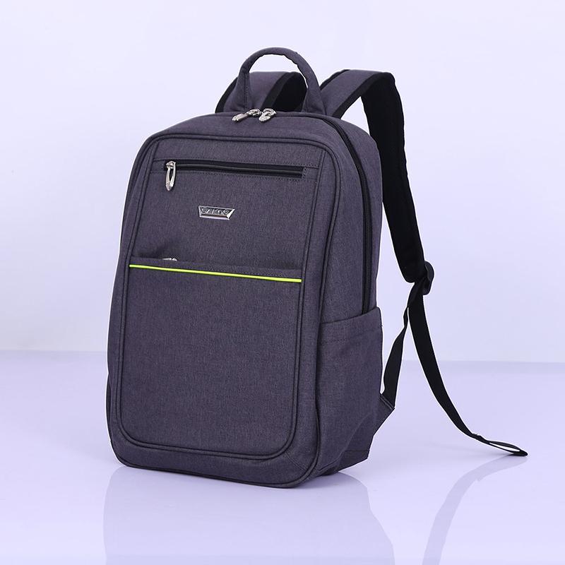 Balo laptop Sakos AMBER i15 10
