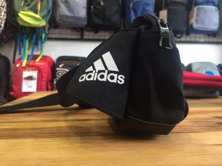 Túi bao tử đa năng Adidas S99983 bạn đã có trong tủ đồ? 4