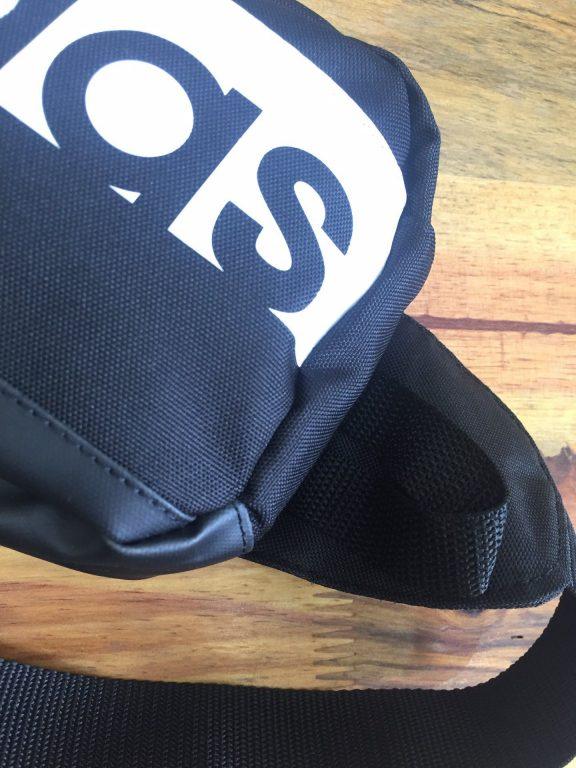 Túi bao tử đa năng Adidas S99983 bạn đã có trong tủ đồ? 6