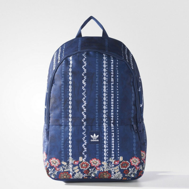 Balo Adidas Originals Cirandeira Essentials Backpack 2