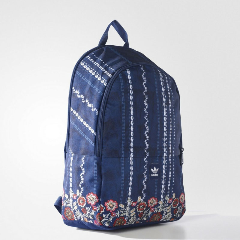 Balo Adidas Originals Cirandeira Essentials Backpack 13