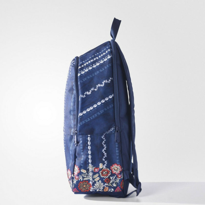 Balo Adidas Originals Cirandeira Essentials Backpack 14