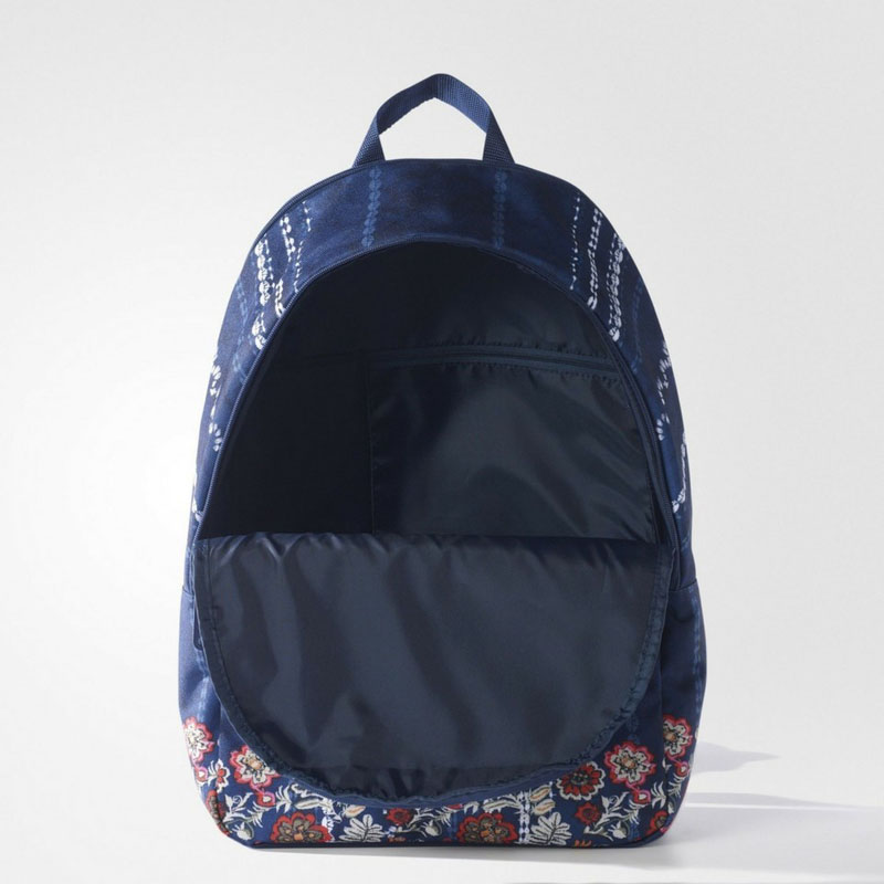 Balo Adidas Originals Cirandeira Essentials Backpack 16