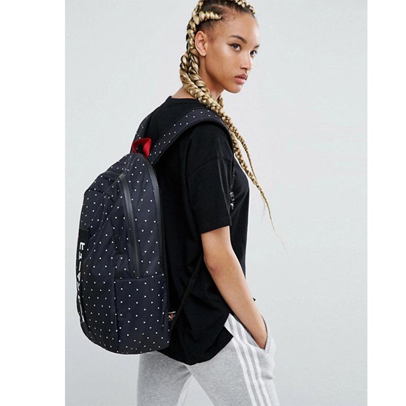 Balo Adidas Originals Pharrell Williams Hu 11