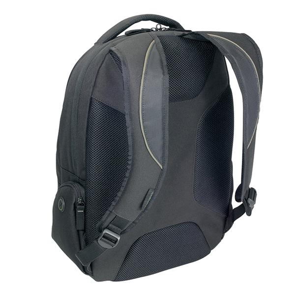 "Balo laptop Targus 15.6"" Incognito TSB162AP 11"