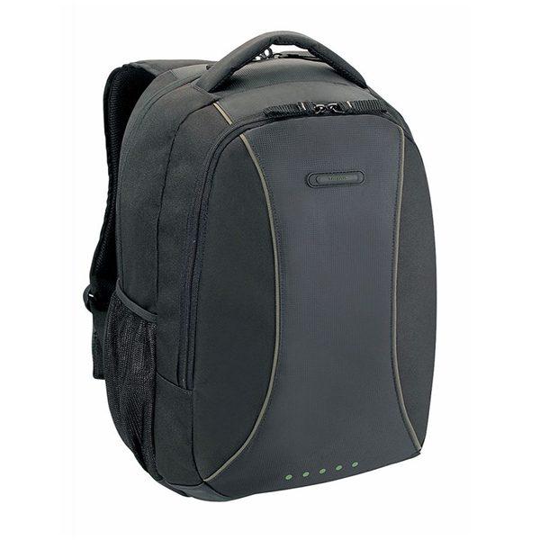 "Balo laptop Targus 15.6"" Incognito TSB162AP 1"